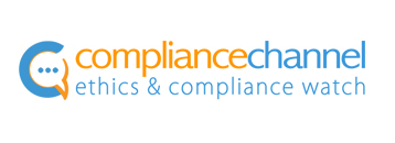 ComplianceChannel