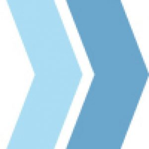 cropped-cropped-Website_Icon.jpg