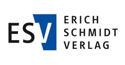 ESV_Sp