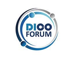 DICO-Forum 2020